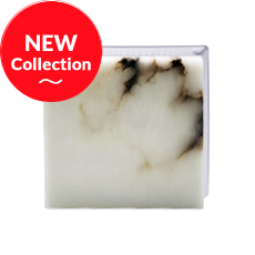 new-collection-alabaster (1)